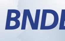 Cartão BNDES – Como Solicitar Cartão, Vantagens