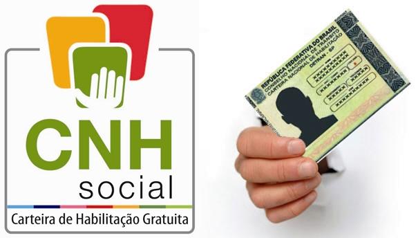 CNH Social Rio Grande do Sul – Como Se Inscrever, Vantagens