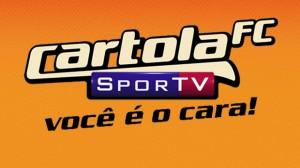 Cartola-FC-Sportv-2014