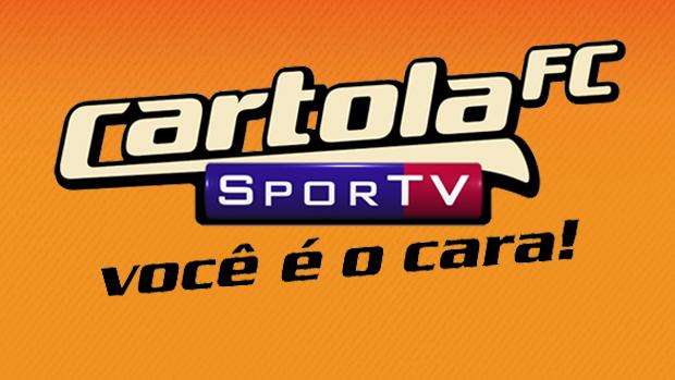 Cartola FC Sportv 2014 – Como se Cadastrar e Jogar