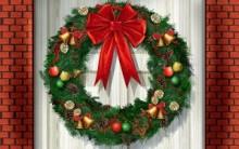 Tendências de Decoração Para o Natal 2013 – Ver Modelos e Dicas