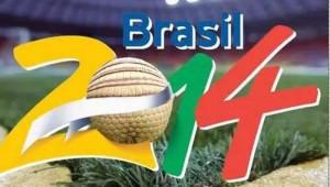 Times Classificados Para Jogar na Copa do Mundo de 2014