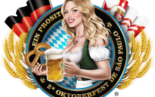 Festival Oktoberfest SP 2013 – Comprar Ingressos Online