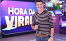 Quadro Hora da Virada Programa o Melhor do Brasil – Como Participar