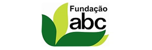 apostila-concurso-publico-fundacao-abc