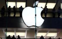 Loja Da Apple Online – Comprar iPhone Online, Vantagens