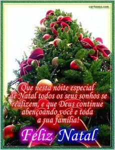 arvore_de_feliz_natal