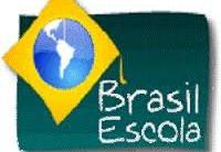 Exercícios Brasil Escola – Matérias, Questões de Vestibular, Estudar