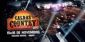caldas-country-2013-1