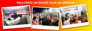 camarote-folia-tropical-carnaval-2014