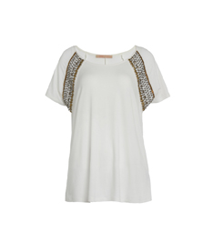 camiseta-listagem-14945