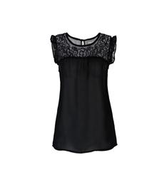camiseta-listagem-14947