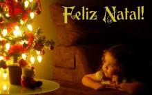 Cartões de Natal para Enviar aos Amigos do Facebook – Ver Modelos