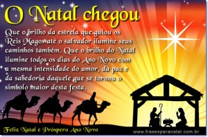 cartao-de-natal-virtual