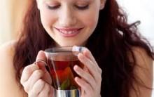Benefícios do Chá Vermelho – Chá Vermelho Emagrece? Receita