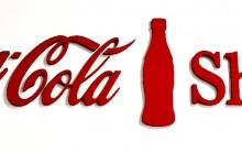 Novos Modelos de Sneakers Coca Cola Verão 2014 –Ver os Modelos e Onde Comprar