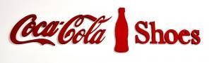 coca-cola-sicc-verao-2013-2014-03