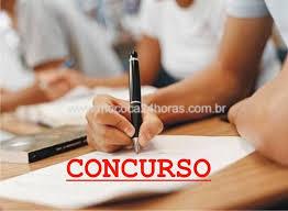 cocurso-público-sp-2014