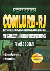 comlurb-concurso-para-gari-2014