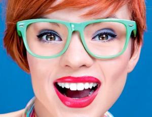 como-maquaigem-quem-usa-oculos