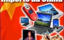 Melhores Sites de Compras na China – Lista, Sites