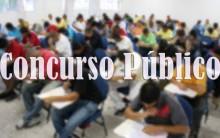 Concurso Câmara de Taboão da Serra 2013 – Remunerações, Vagas, Como Se Inscrever