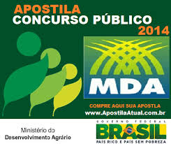 concurso-mda-2014