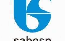 Concurso Público Sabesp Estado de SP 2014- Inscrições, Edital e Cargos Oferecidos