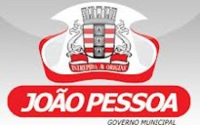 Concurso Prefeitura De João Pessoa 2013 – Vagas, Como Se Inscrever