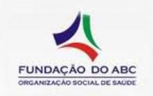 Concurso Fundação Abc 2014 São Bernardo do Campo SP  – Fazer as Inscrições e Cargos Oferecidos