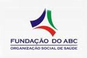 fundacao-abc1