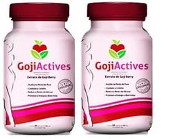 goji-actives-funciona-mesmo
