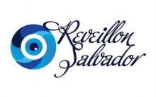 Réveillon 2014 em Salvador Bahia – Comprar Pacotes de Viagem Online