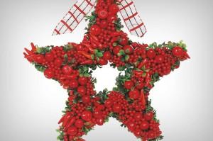 guirlanda-frutas-vermelhas