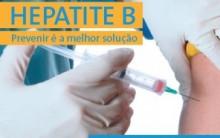 Campanha de Vacinação Contra Hepatite b 2013 – Quais os Sintomas da Doença
