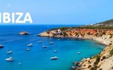 Ibiza Paraíso e Baladas dos Solteiros 2014 – Comprar Pacotes de Viagens Online