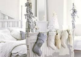 Decorações de Quartos Para o Natal  – Ver Modelos e Dicas