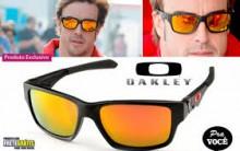 Coleçao de Óculos Oakley Verão 2013 – Ver Modelos e Onde Comprar