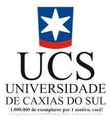 UCS – Universidades de Caxias do Sul Vestibular de Verão 2014 – Fazer as Inscrições