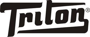 Triton Coleção de Roupas para o Verão 2014 – Ver Modelos e Loja Virtual