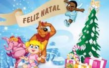 Natal Mágico no Parque Mundo da Xuxa 2013 – Comprar Ingressos Online