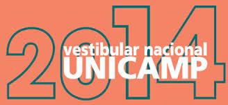 Gabarito da 1º Fase do Vestibular Unicamp 2014 – Ver Respostas