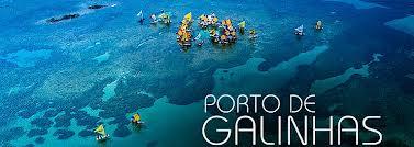 Réveillon 2013/2014 em Porto de Galinhas – Ver Preços e Promoções de Pacotes de Viagem