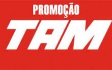 Promoção HSBC e TAM Fidelidade 2014 – Como Participar