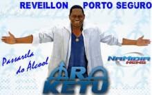 Ano Novo  2014 em Porto Seguro Bahia – Comprar Pacotes de Viagem em Promoção