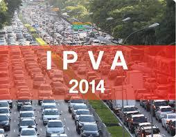 ipva-pagamento-2014