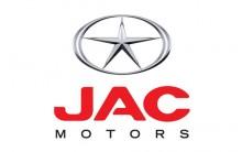 Novo Carro Jac Motors j3 2014 no Brasil – Preço, Fotos, Vídeos e Características