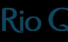 Natal 2013 no Rio Quente Resorts – Ver Preços Promoções e Comprar Pacotes Online