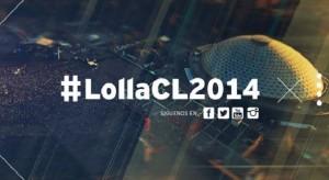 lollapalooza2014-614x336