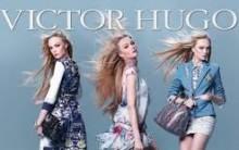 Nova Coleção de Bolsas Victor Hugo Verão 2014 – Ver Modelos, Preços e Onde Comprar
